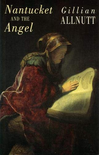 9781852243821: Nantucket and the Angel