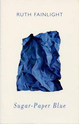 9781852244194: Sugar Paper Blue