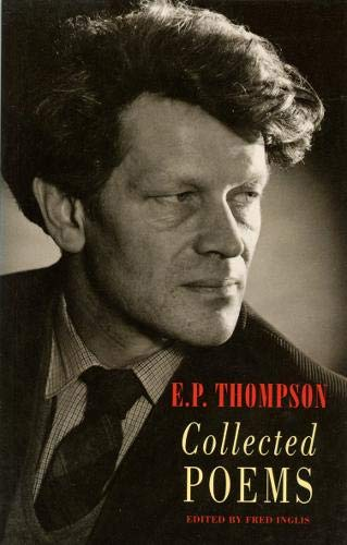 Collected Poems: Thompson, E.P.
