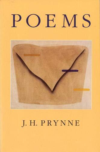 9781852244927: Poems