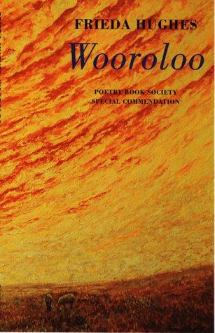 9781852244965: Wooroloo