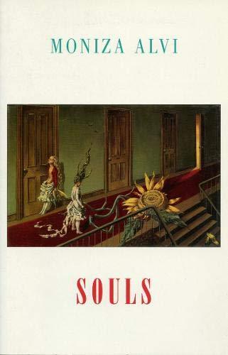 Souls: Moniza Alvi