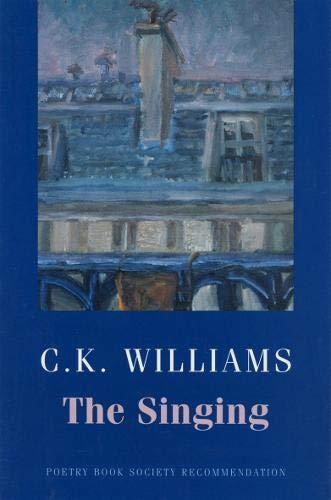 9781852246389: The Singing