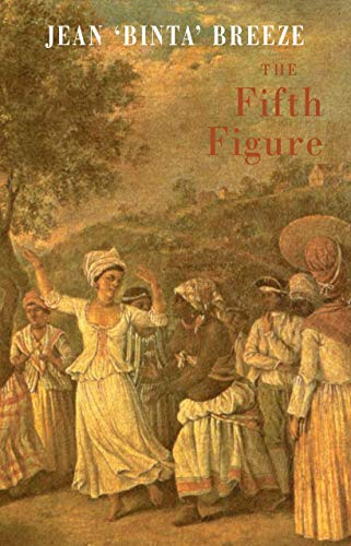 9781852247324: The Fifth Figure