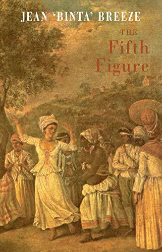9781852247324: The Fifth Figure: A Poet's Tale