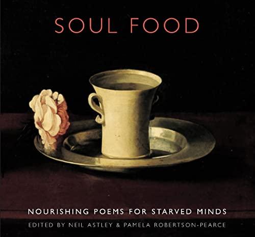 Soul Food: Neil Astley