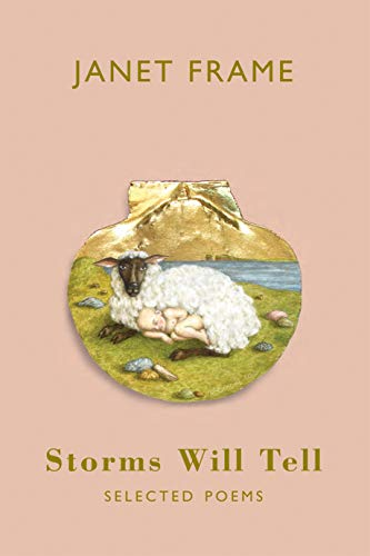 9781852247898: Storms Will Tell: Selected Poems