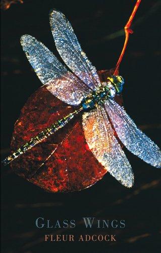 Glass Wings: Fleur Adcock