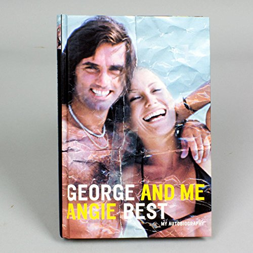 9781852270223: George and Me