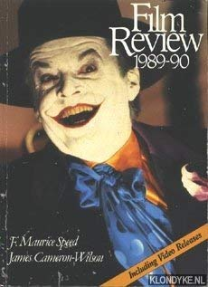 9781852271664: Film Review