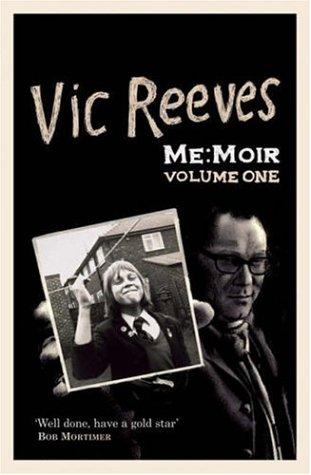 9781852273361: Me Moir - Volume One