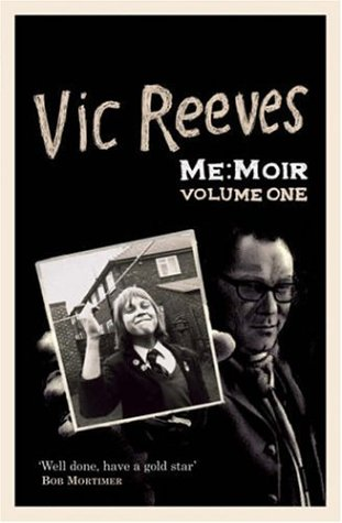 9781852273361: Me Moir - Volume One