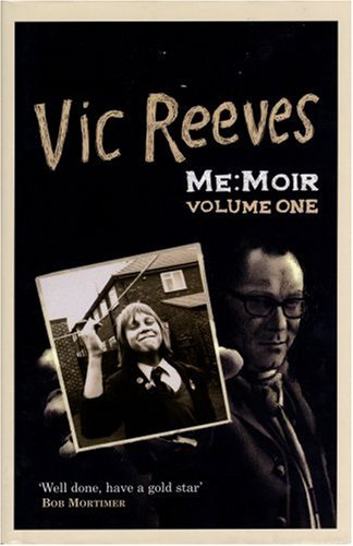 9781852273507: Me: Moir: Volume One 0-20