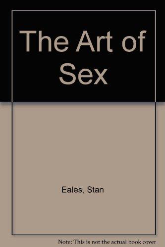 9781852275051: The Art of Sex