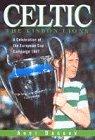 9781852276027: Celtic: The Lisbon Lions