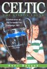 9781852276027: Celtic: The Lisbon Lions