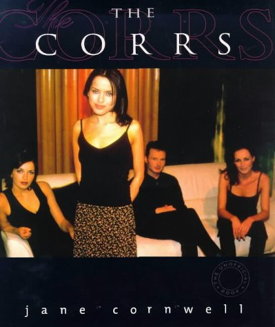 9781852278403: The Corrs