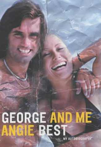 9781852279028: George and Me: My Autobiography