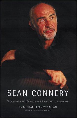 9781852279929: Sean Connery