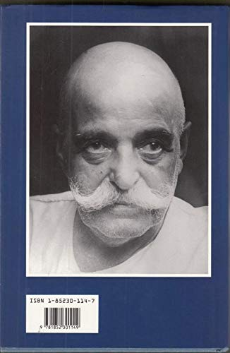 Gurdjieff: A Biography : The Anatomy of a Myth: James Moore