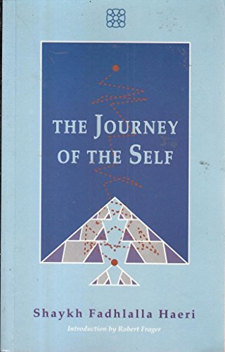 9781852301187: Journey of the Self