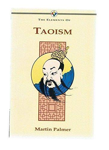 9781852302313: The Elements of Taoism (Elements of Series)