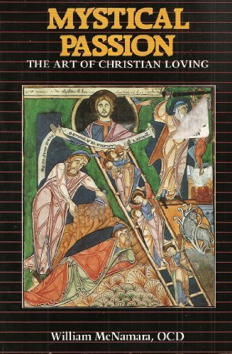 9781852302511: Mystical Passion: The Art of Christian Loving