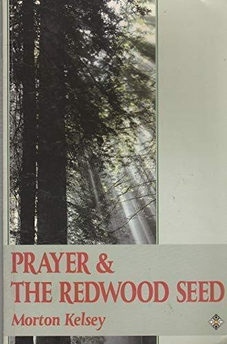 9781852302641: Prayer and the Redwood Seed