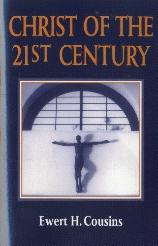 9781852302764: Christ of the 21st Century