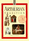 9781852307134: The Arthurian Tradition (Element Library)