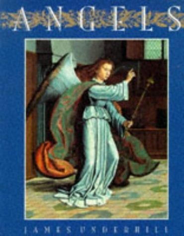 9781852307509: Angels