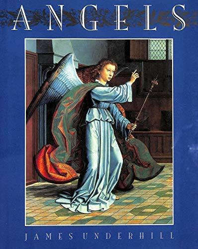 9781852307578: Angels