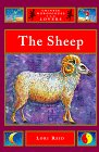 The Sheep (Chinese Horoscopes for Lovers Series)