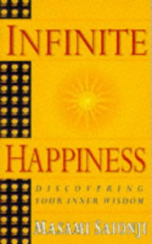 9781852308858: Infinite Happiness: Discovering Your Inner Wisdom