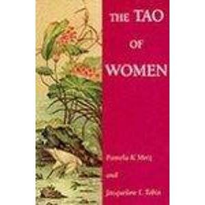 9781852308933: The Tao of Women