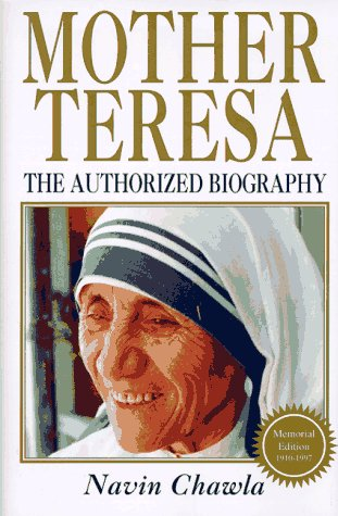 9781852309114: Mother Teresa