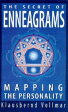 9781852309688: The Secret of Enneagrams: Mapping the Personality