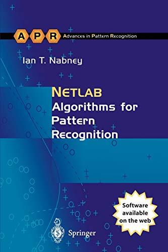 9781852334406: Netlab