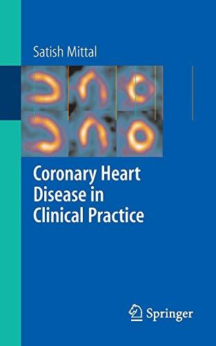 9781852339364: Coronary Heart Disease in Clinical Practice