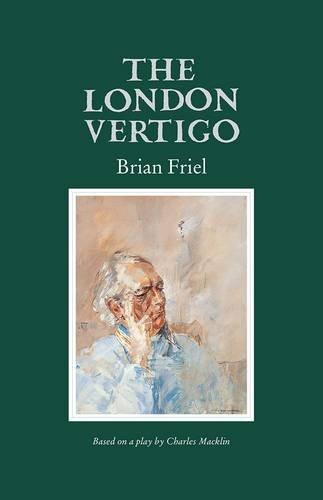 9781852350581: The London Vertigo: After Macklin
