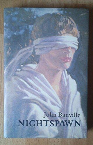 VJ Books Presents Author John Banville! (aka Benjamin Black)