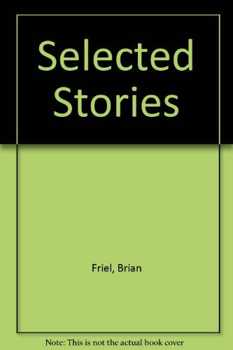 9781852351502: Selected Stories