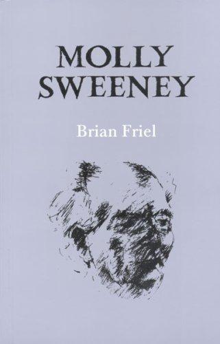 9781852351519: Molly Sweeney