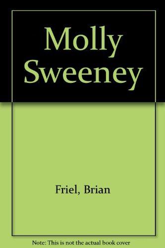 Molly Sweeney (Gallery books): Friel, Brian