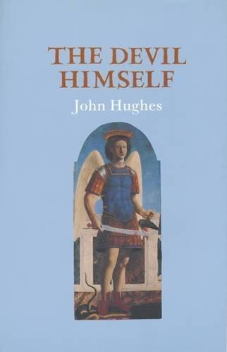 9781852351861: The Devil Himself (Gallery Books)