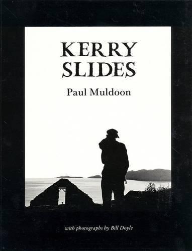 Kerry Slides.: MULDOON, Paul.
