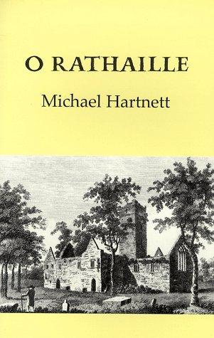 O Rathaille (Gallery Books): Aodhagan O Rathaille