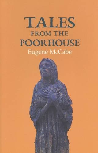 9781852352493: Tales from the Poorhouse