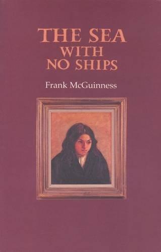 9781852352523: Sea With No Ships