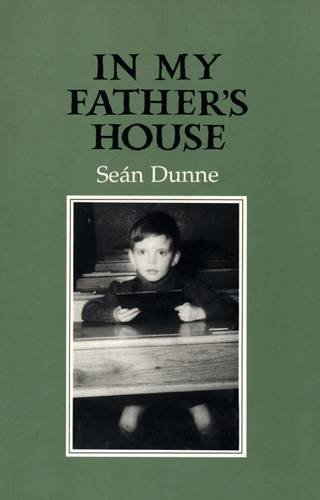 In My Father's House: Dunne, Sean